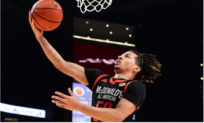 Thoughts On Cole Anthony, Anthony Edwards, James Wiseman, and More in the 2019 McDonald's All-American Game