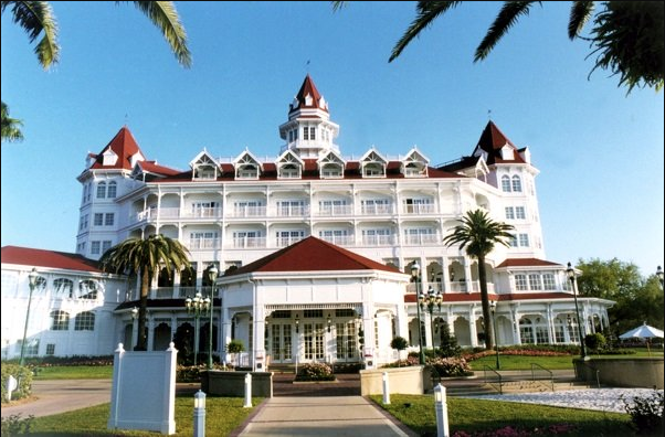 Previewing the Bubble, Part II: The Grand Floridian Teams