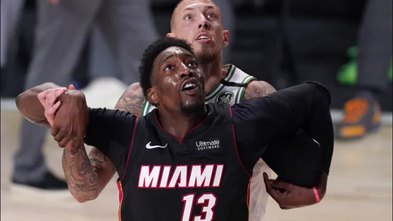 Thoughts on the Miami Heat's Eastern Conference Finals Series Win, And My 2020 NBA Finals Prediction