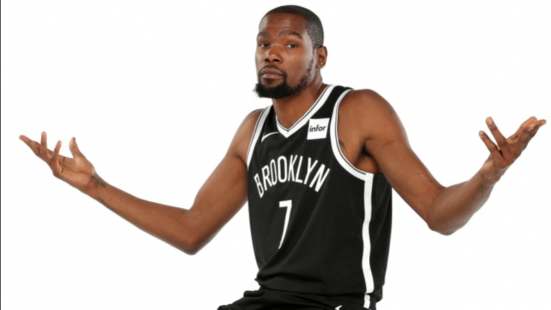 Looking Back at the 2019-20 Brooklyn Nets
