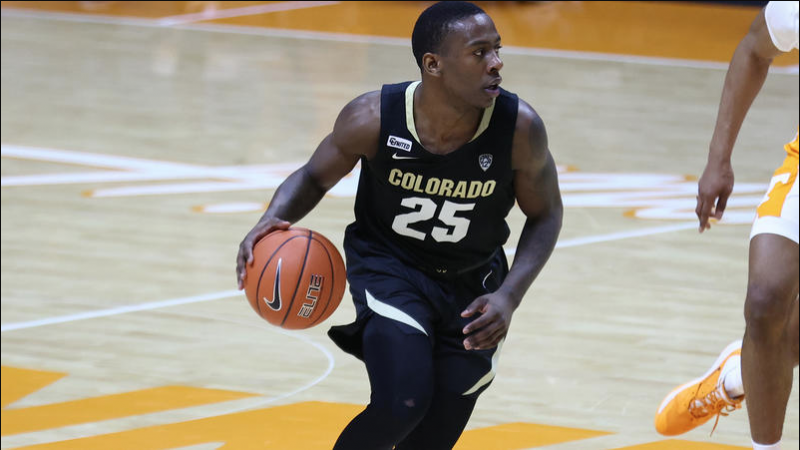 Thoughts on McKinley Wright and the Mobley Brothers
