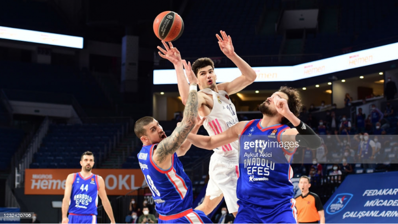 2022 Draft Watch: First Evaluation of Tristan Vukcevic
