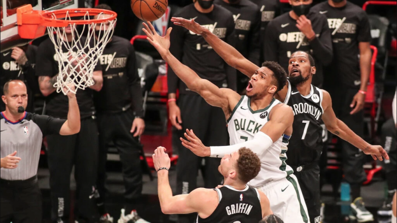More Thoughts on the Second Round of the 2021 NBA Playoffs, and Western Conference Finals Playoff Predictions